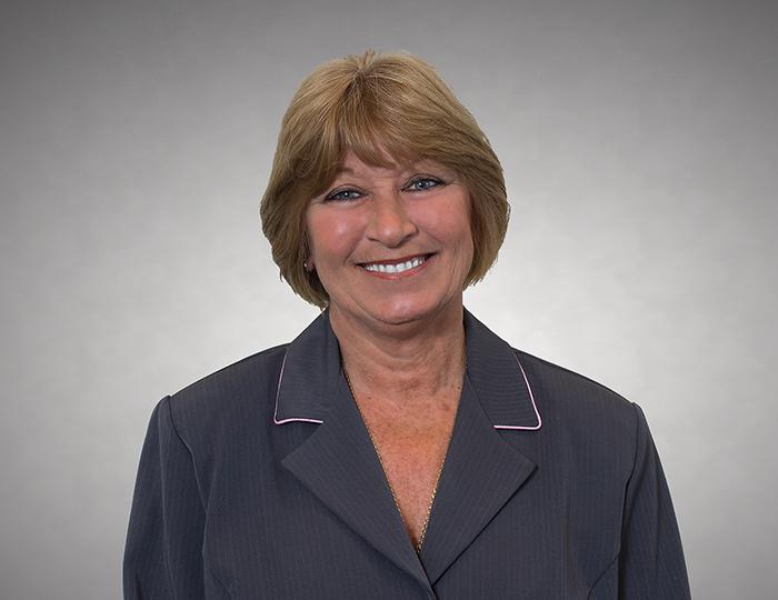 CatherineGonzalez